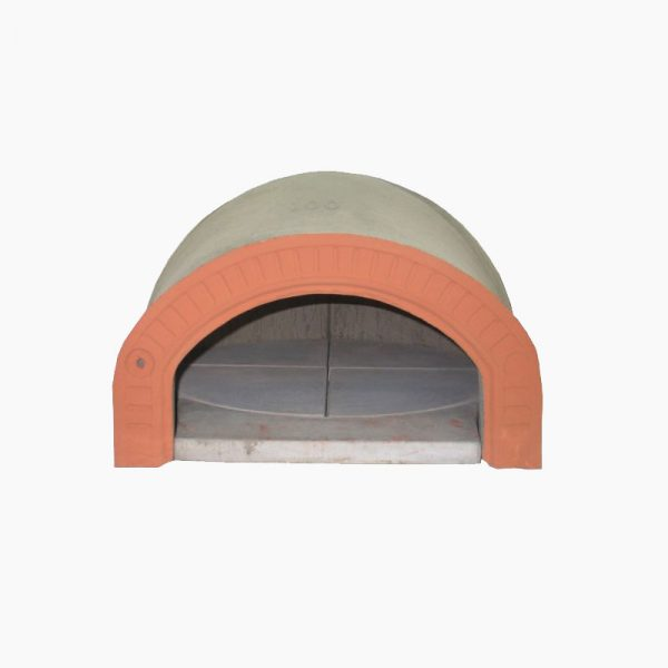 Cuptor-pizza-pe-lemne-ECO-115-img1